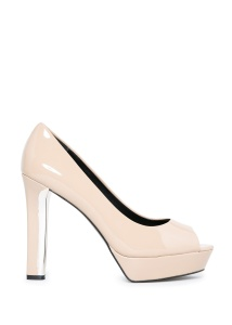 zapato 6