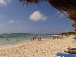 playa-(5)