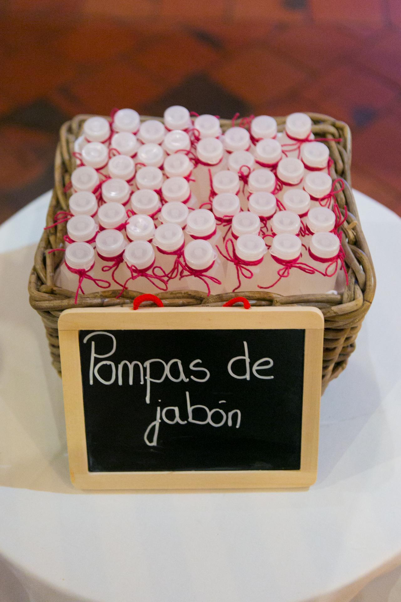 banquete-fiesta010 (1280x768)